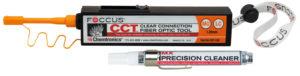 limpiador-de-fibra-optica-chemtronics-CCT-125