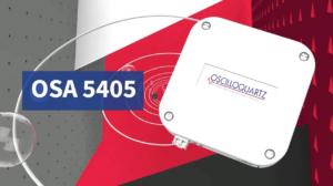 reloj-oscilloquartz-OSA_5405