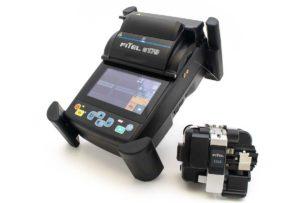 Fusionadora-Fitel-S179