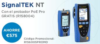 Cualificador-de-redes-signaltek-nt-promo2020