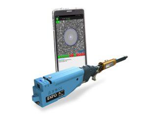 videosonda-inspeccion-conectores-fibra-optica
