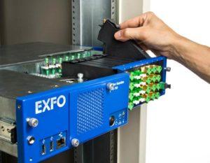 Monitoreo-fibra-optica-EXFO-fiber-guardian