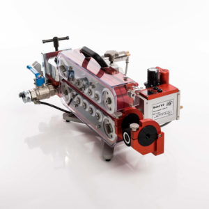 Sopladora-de-fibra-optica-MJET-V3