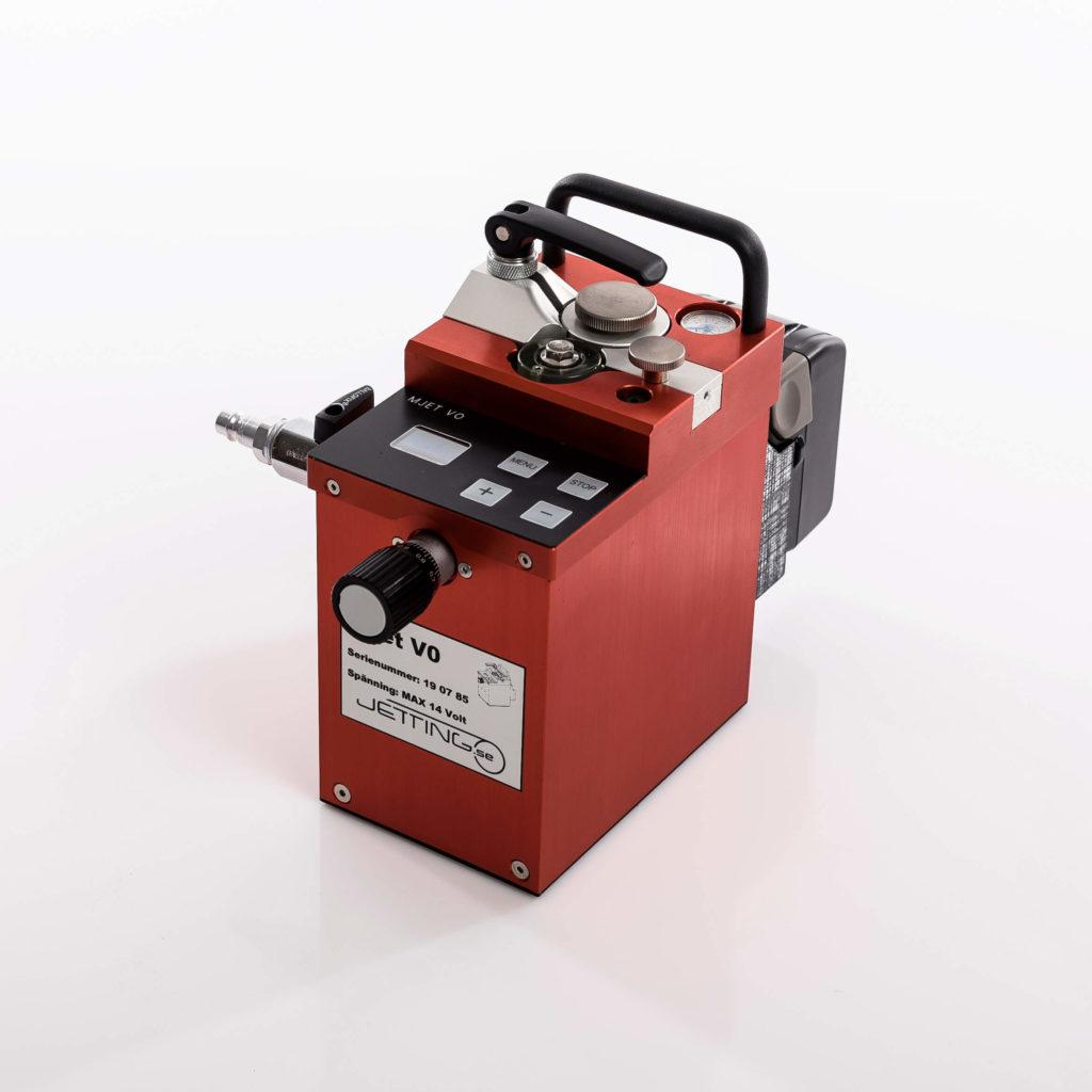 Sopladora-de-fibra-optica-MJET-V0