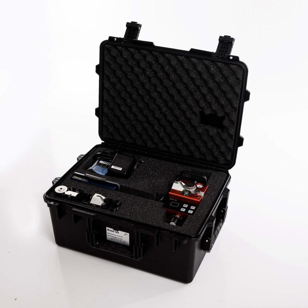 Sopladora-de-fibra-Jetting-V0-maleta