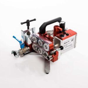 Sopladora-de-fibra-optica-MJET-V1