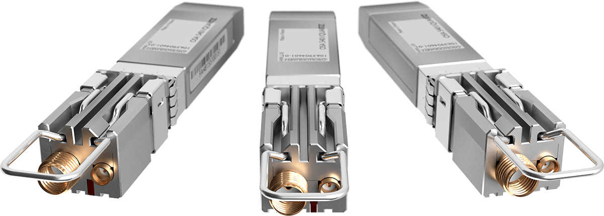 Reloj-grandmaster-IEEE-1588-SFP