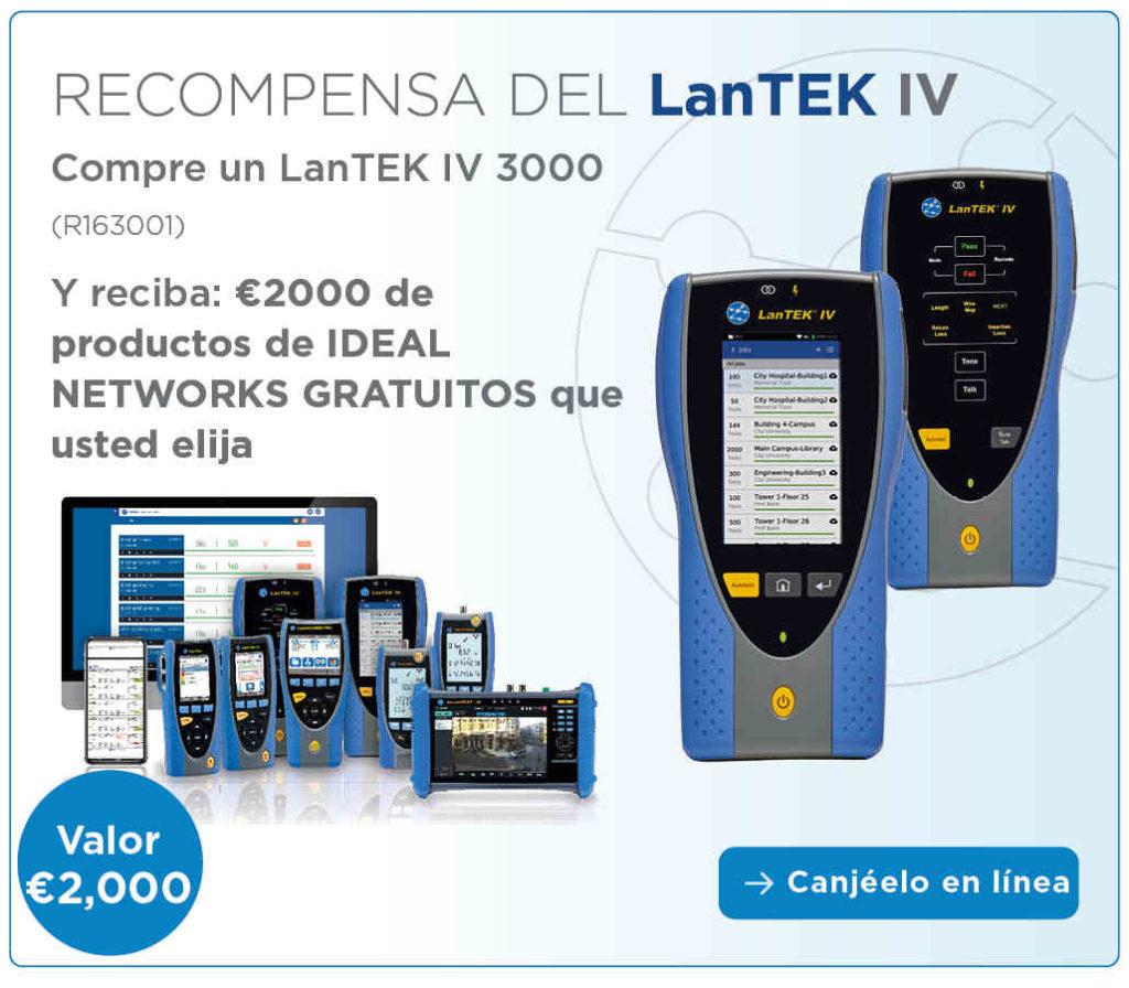 promo-lantek-iv-certificador-redes
