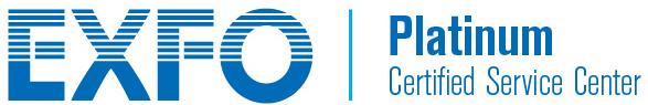 Centro-servicios-EXFO-logo