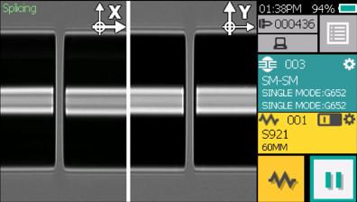 fusionadora-alineando-fibras