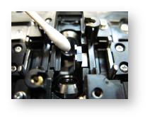 limpieza-lente-fusionadora