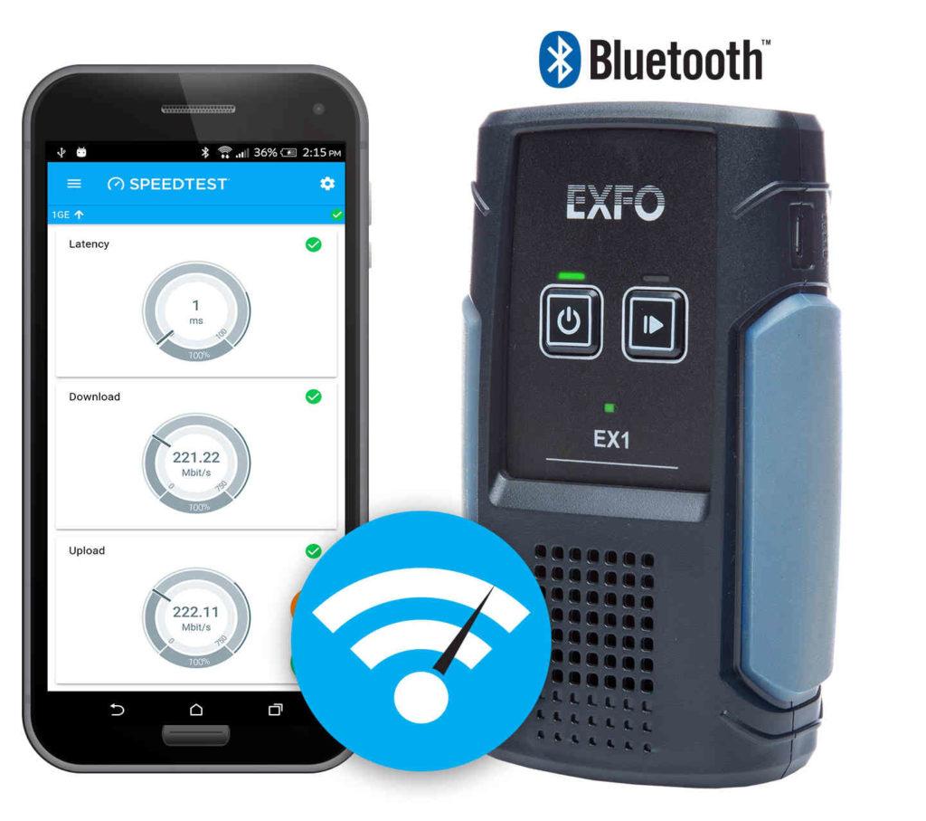 EX1-Emulador-ONT-EXFO