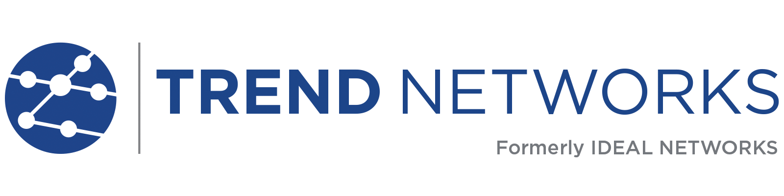 Trend-networks-logo-antes-ideal-networks