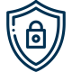 protect-icon