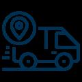 tracking-icon